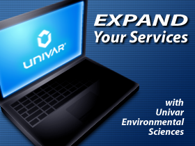 Expand Your Services