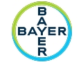 Bayer Environmental Science