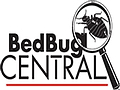 Bed Bug Central