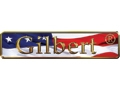 Gilbert® Professional Insect Light Traps