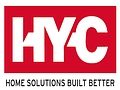 HY-C Company Inc. (Chimney Accessories)