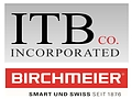 Birchmeier (ITB Co., Inc.)