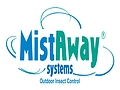 MistAway Systems, Inc.