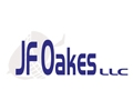 J. F. Oakes Sales and Marketing