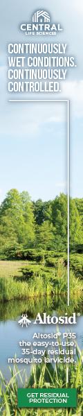 20 0279 Environmental Altosid P35 Logo 120x600 static
