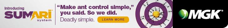 20 mgk 0317 Sumari Systems Campaign Leaderboard ad 728x90