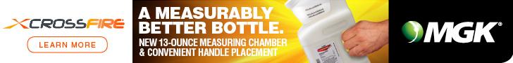 21 mgk 0094 CrossFire Bottle Refresh Leaderboard ad 728x90