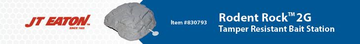 JTE 216 Univar Banner Ads 728x90