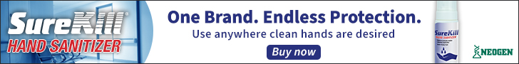 L7052 0720 SK hand sanitizer banner ad 728x90px