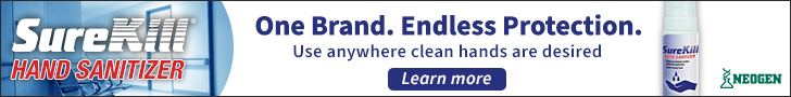 L7052 0720 SK hand sanitizer banner ad 728x90px learn more