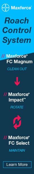 Maxforce Roach Control System (2)