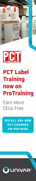 PCT ProTraining pestweb tower 120x600 20171024
