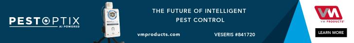 PestOptix Banner Ad