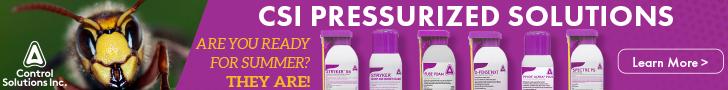 Sigstr PressurizedSolutions2