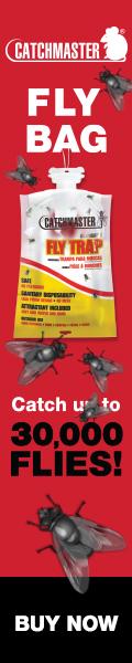 Veseris FlyBag 120x600 072121 B