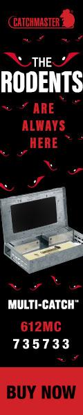Ad D59E417038C1C45116DBBFD3527EBB3D8687A77A
