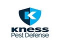 Logo kness