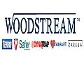 Logo woodstrm