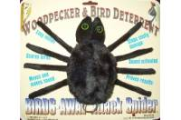 Birds-away Attack Spider