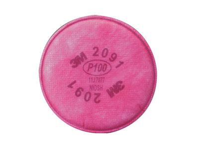 PIF12889 C90D7E49 5056 B42F DDAFA1BE533BAA5F