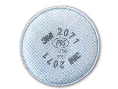 PIF16472 C92DA33F 5056 B42F DDB3F1E80AD60A63