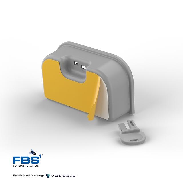 PIF16633 6DF335E6 5056 B42F DD363E3A0F8CC66B
