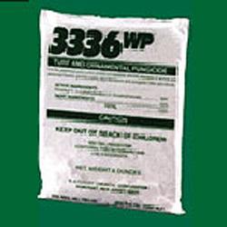 PIF410460
