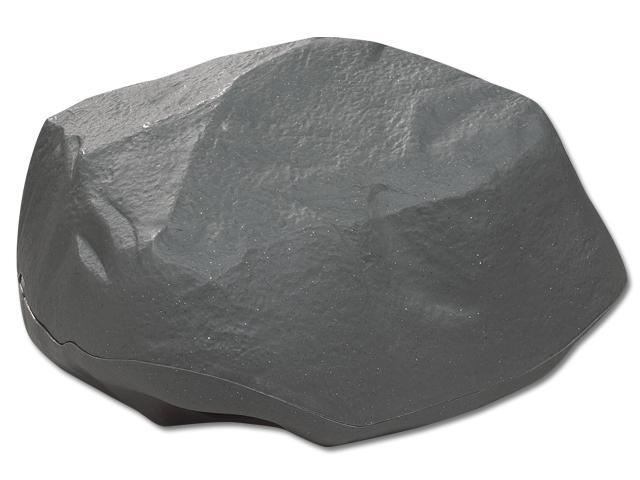 PIF738139