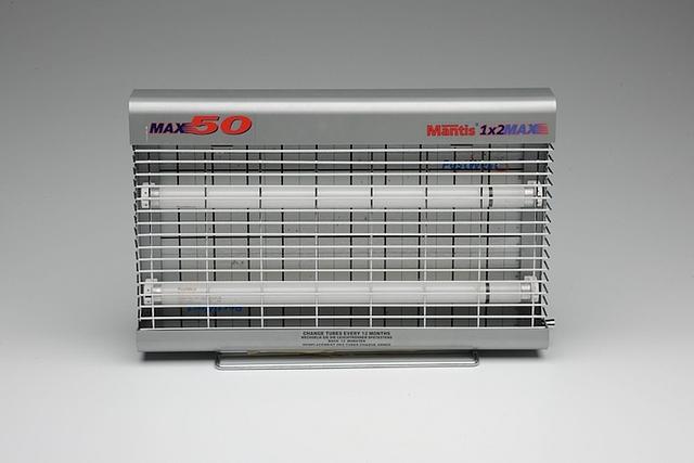 PIF747200