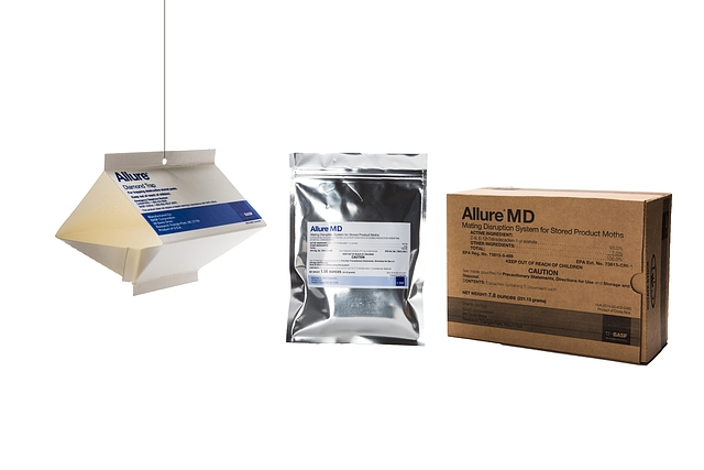 Allure Md System 5/pk