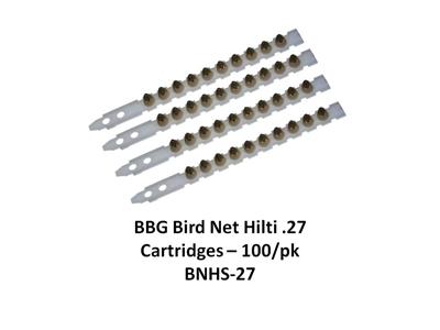 PIF795508