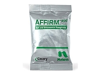 Cleary Affirm WDG Fungicide