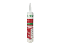 Detour Barrier Sealant
