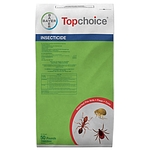 Topchoice Insecticide