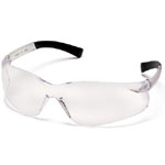 Aztec Safety Glasses Clr