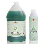 Actizyme Foam 12x16oz/cs