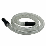 Clear 5.6 Foot Hose AVPA008