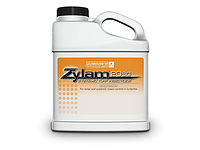 Zylam® 20SG Systemic Turf Insecticide