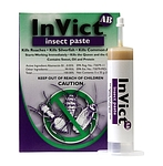 InVict AB Insect Gel / Paste