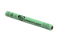 Battery Stik Ultrastinger