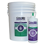 Cimexa Insect Dust 4oz