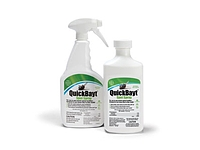 QuickBayt® Spot Spray