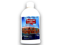 Aquatain AMF Liquid Mosquito Film