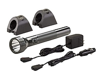 Streamlight 20603 SL-20L Full Size Rechargeable LED Flashlight