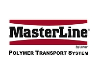 Masterline Polymer Transport System
