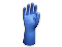 Glove Chemical Resistant