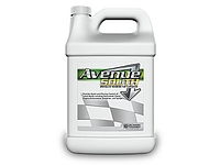 Avenue™ South Broadleaf Herbicide