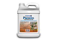 Pronto Vegetation Killer