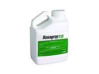 Basagran T&O Herbicide