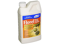 Florel Growth Regulator